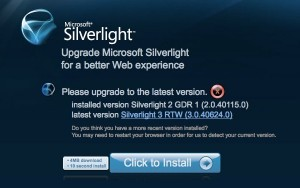 silverlight-3-install-page-rm-eng