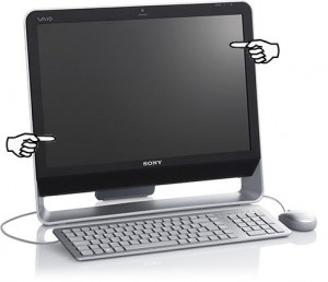 sony_vaio_all-in-one_touchscreen