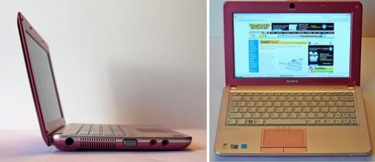 sony_vaio_w_netbook_review-540x234