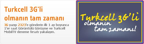 turkcell-3g-1saat-deneme