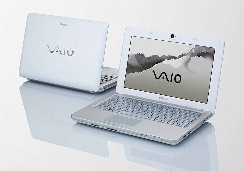 vaio-w-us-pics-w-white-front-to-back-rm-eng