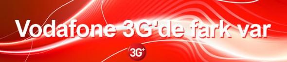 vodafone-3g-fark-590-x-128