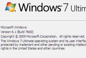 windows7_rtm