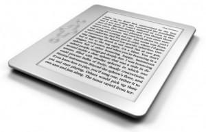 asus_ebook_reader