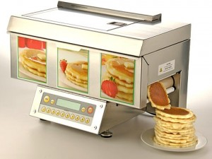 chefstack_automatic_pancake_machine