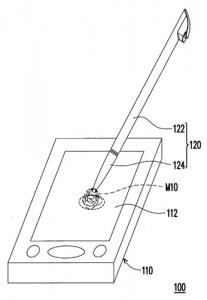 htc-capacitive-stylus-patent