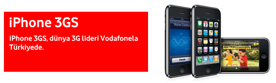 iphone-3gs-vodafone