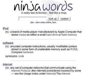 ninja-words_0_preview_0-300-x-251