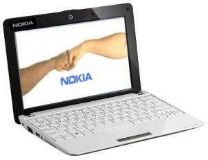 nokia-fist-bump-netbook