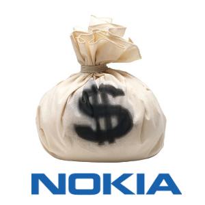 nokia-money