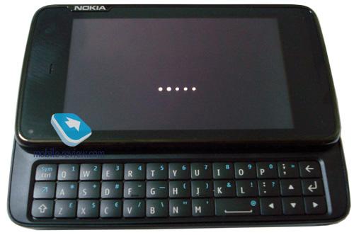 nokia-n900-tablet