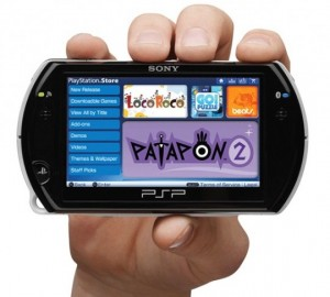 sony_psp_go_download_games-540x486