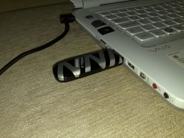 turkcell-3g-vinn-modem-595-x-446