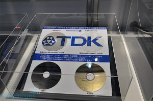 tdk-320gb-disc-ceatec09-main