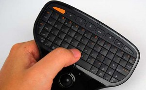 lenovo_multimedia_remote_with_keyboard_by_lenovo