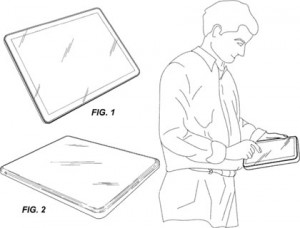 apple-itablet-patent-20100107-1262905471