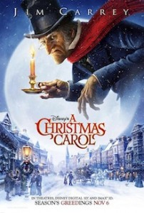 disney-a-christmas_carol