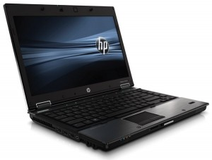 hp-elitebook-8440w-pr-top-1