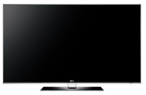 lg-le9500_front_md