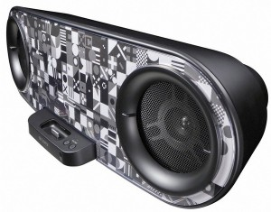 sony-triq-boombox_1-600