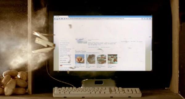 İnternetten Video İzlerken Takılıyor, Donuyor?