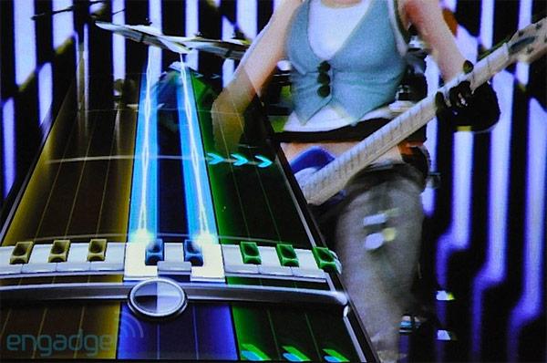 rock-band-3-splash