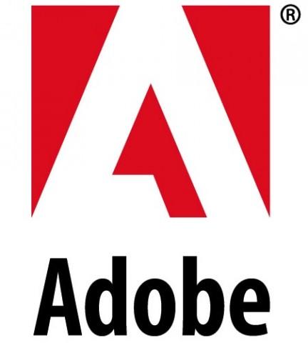 adobe-logo-GOOD-432x480