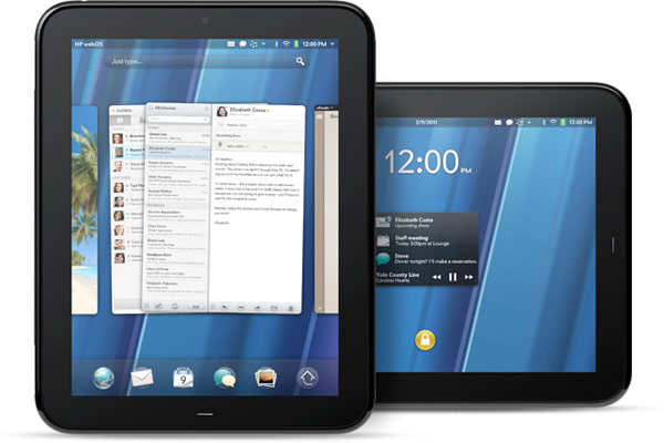 hp-touchpad-webos-3-0-tablet
