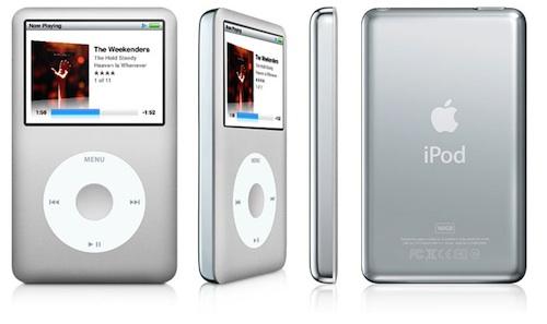 apple-ipod-classic-23-mart-2011