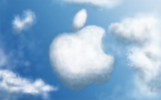 apple bulut iTunes 11 yepyeni bir arayüz ve iCloud entegrasyonuyla birlikte gelecek