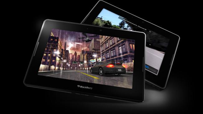 blackberry-playbook-tablet-22-nisan