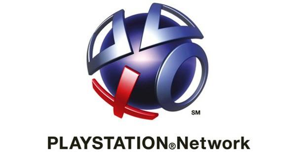playstation network logo PSN / Qriocity kesintisiyle ilgili Sonyden son haber: Bazı servisler bir hafta içinde ayağa kalkacak