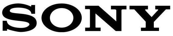 sony-logo-030511