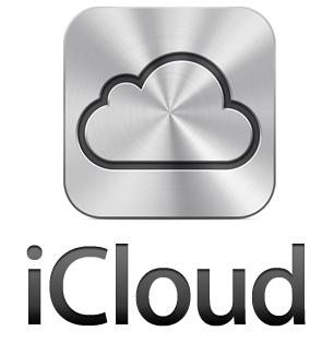 http://www.teknoblog.com/wp-content/uploads/2011/06/icloud-logo.png