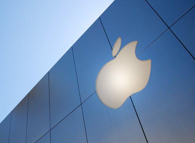 apple sanal gerçeklik artırılmış gerçeklik