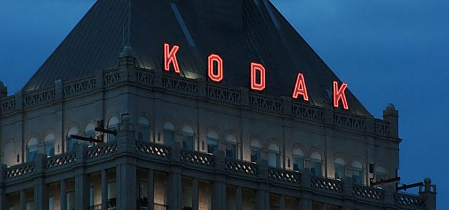 kodak-200711