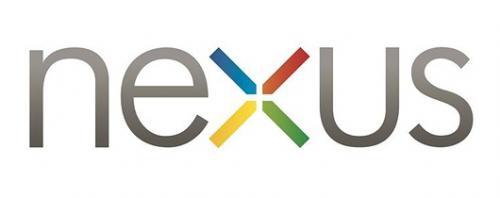 Google Nexus Tablet diğer Android tabletlerin satışını baltalar mı?