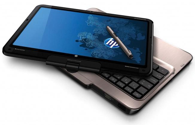 Samsung HP'nin PC işlerini satın alma ihtimalini değerlendiriyor