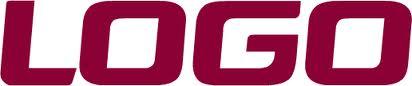 Logo Yazılım Coretech'i satın almak için niyet anlaşması imzaladı