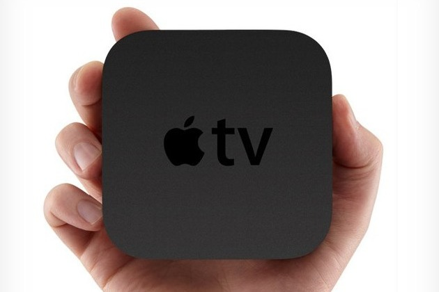 apple-tv-2g-311211