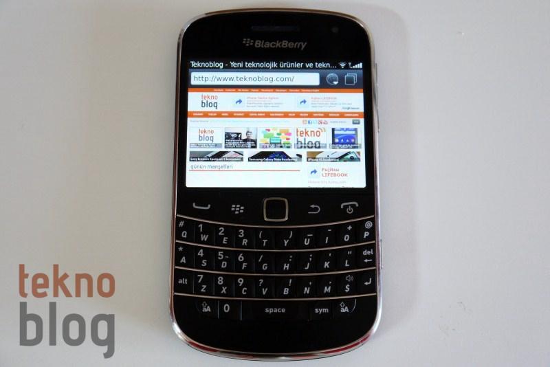 blackberry-bold-9900-inceleme-00019