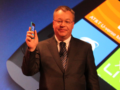 nokia-stephen-elop-windows-phone-270112