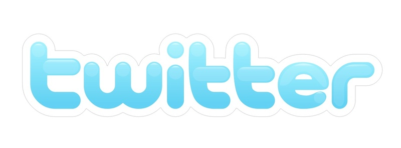 okulda twittere girme