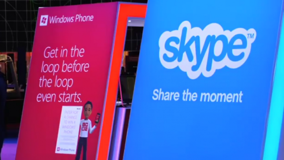 windows-phone-skype-160112