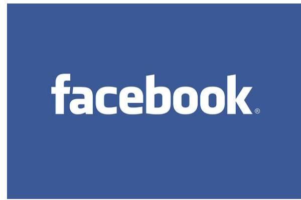 Facebooklogo-02012012