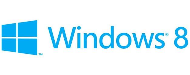 microsoft-windows-8-logo