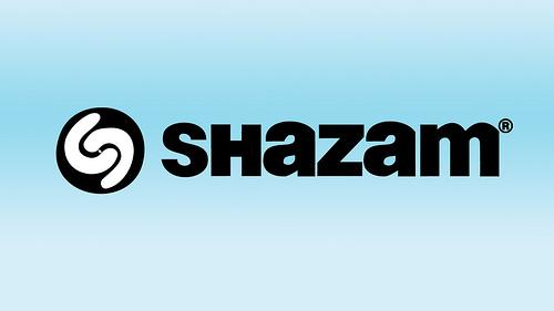 shazamlogo280212
