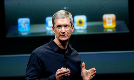 tim-cook-apple-ceo-150212