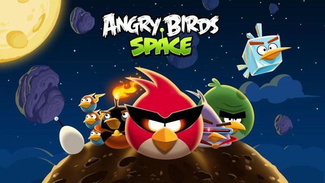 angry-birds-space-220312