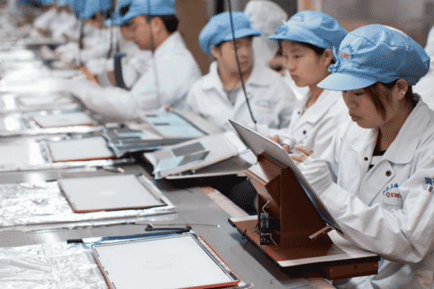 apple-fabrika-cin-210312